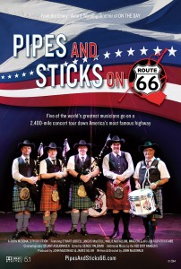 Pipes-and-Sticks-Poster