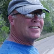 Stuart Asbjornsen